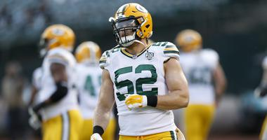 clay_matthews_packers