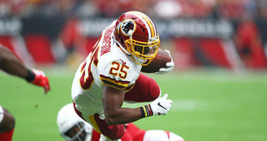 Redskins_Chris_Thompson