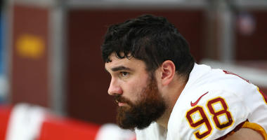 Redskins_Matt_Ioannidis