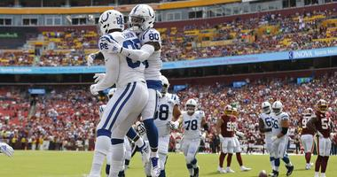 colts_fedexfield