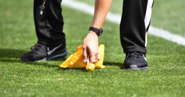 nfl_referee