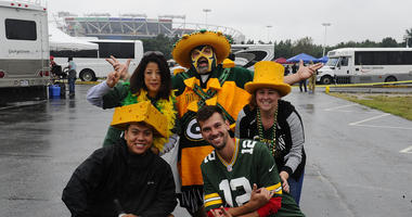 packers_fans_fedexfield
