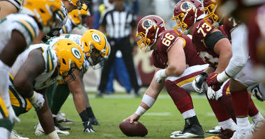 redskins_packers