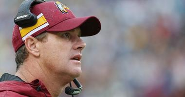 Jay_Gruden_Redskins_Packers