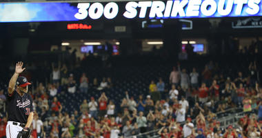 Max_Scherzer_300th_strikeout