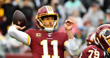 Alex_Smith_Redskins_Packers