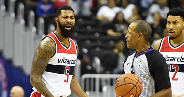 Markieff_Morris_Ejection