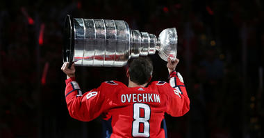 Alex_Ovechkin_Capitals
