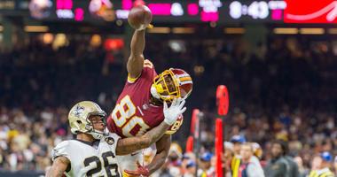 Jamison_Crowder_Redskins