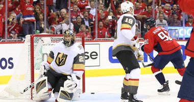 Evgeny_Kuznetsov_Vegas_Goal