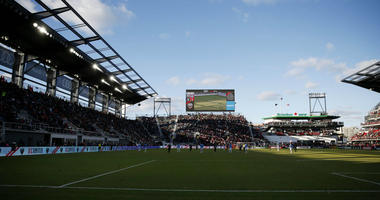 Audi_Field_Washington