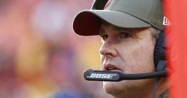 Jay_Gruden_Redskins