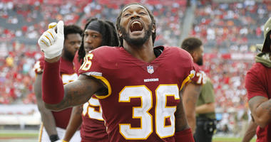 Swearinger_Redskins_Buccaneers