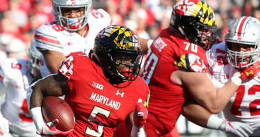 Anthony_McFarland_Terps