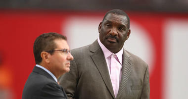 Doug_Williams_Redskins