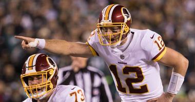 Colt_McCoy_Redskins