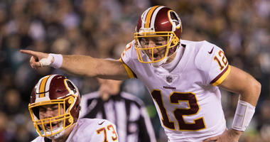 Colt_McCoy_Redskins