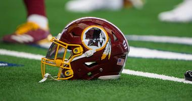 Source: Redskins hire new executives in business office