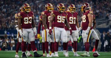 Redskins_Defense