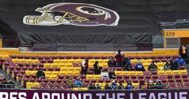 Redskins_FedEx_Field