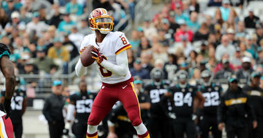 Portis: Josh Johnson 'played himself into a role' for 2019
