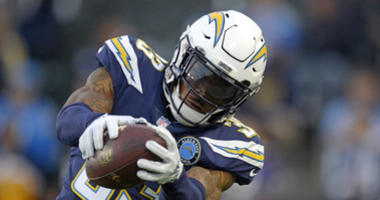 derwin_james_chargers