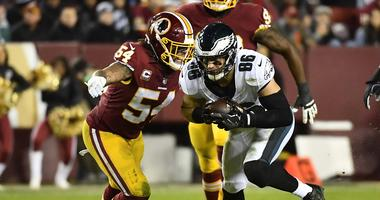 Redskins_Eagles
