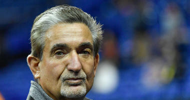 Ted_Leonsis_Wizards