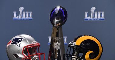 Rams_Patriots_SuperBowl