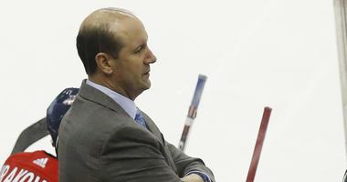 Todd_Reirden_Caps_Bruins