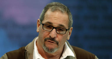 Giants GM Dave Gettleman helped Redskins roster come together.