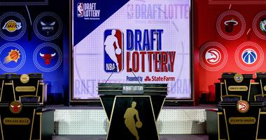 NBA_Draft_Lottery