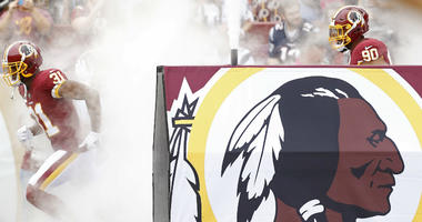 Can winless Redskins beat winless Dolphins?