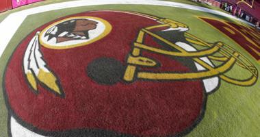 Redskins_Logo