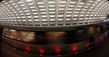 DC_Metro