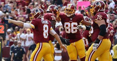 Kirk_Cousins_Touchdown