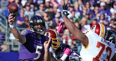 Joe_Flacco_Redskins