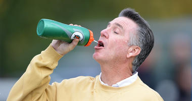 Bruce_Allen_Redskins