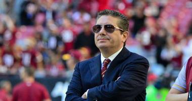 Redskins_Daniel_Snyder