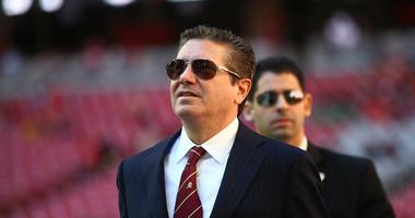 Daniel_Snyder_Redskins