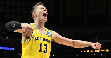 Wizards make smart move to add Moritz Wagner, Jemerrio Jones and Isaac Bonga in trade from Lakers.