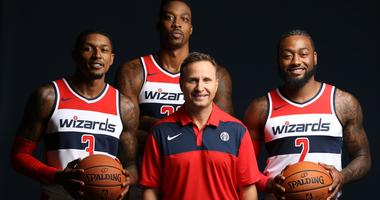 Bradley_Beal_Dwight_Howard_John_Wall