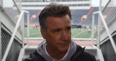 Bruce Allen right man to lead Redskins, Bruce Allen says: 'I share the fans' passion'