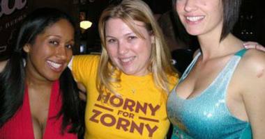 horny-for-zorny