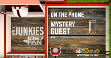 Mystery_Guest