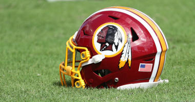 Supreme Court decision further bolsters Redskins' trademark defense