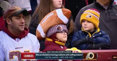 redskins-fans