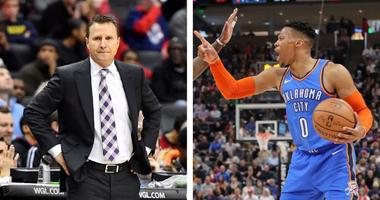 scott_brooks_russell_westbrook