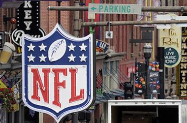 NFL_Draft_Nashville