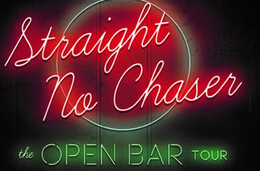 Straight No Chaser